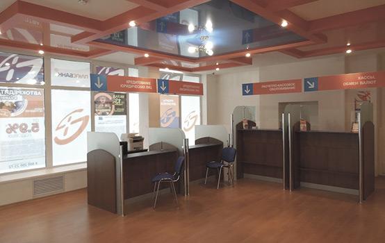 Компания Alved предлагает наружные и внутренние отделочные работы по никзим ценам
